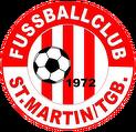 FC St. Martin am Tennengebirge