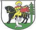 Gemeinde St.Martin am Tennengebirge