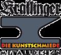 Kunstschmiede Krallinger (Bande