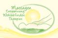 Massagefachpraxis Freistätter Wolfgang (Bande)