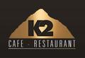 K2 Cafe-Restaurant (Bande)