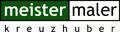 Meistermaler Kreuzhuber (Bande)
