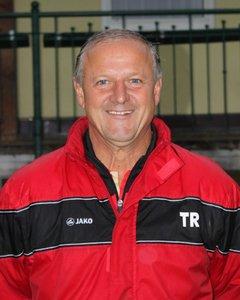 Peter Krallinger